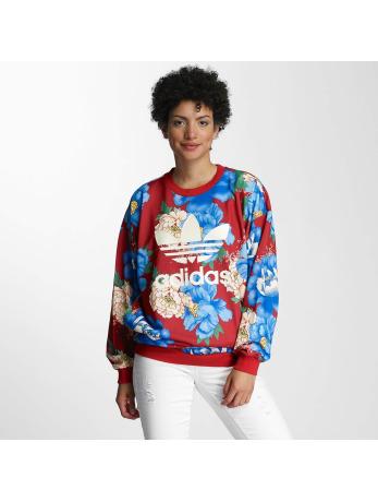 Sweaters adidas Chita Sweater