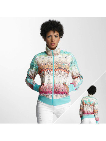 Adidas Borbofresh Firebird Tracktop Multicolor