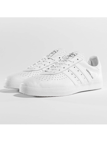 Adidas 350 Sneakers White-Footwear White-Core Black