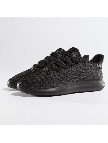Adidas Tubular Shadow Sneakers Core Black-Core Black-Utility Black
