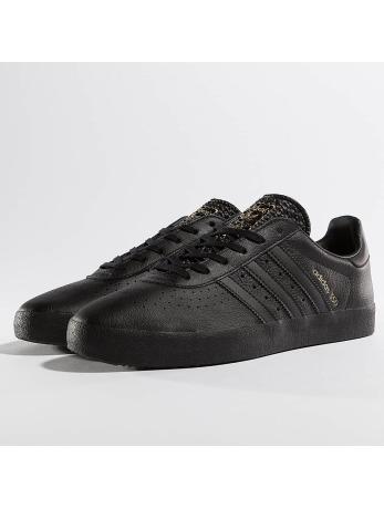 Adidas 350 Sneakers Core Black-Core Black-Core Black