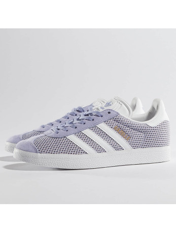 adidas Originals »Gazelle W«