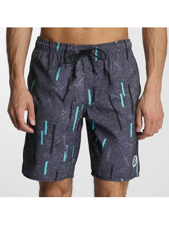 neff-con-hot-tub-shorts-charcoal