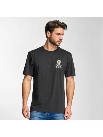 Electric WILD SOULS T-Shirt Black