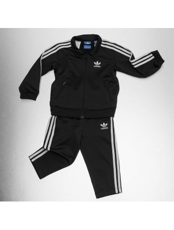 Trainingspakken adidas Firebird Trainingspak