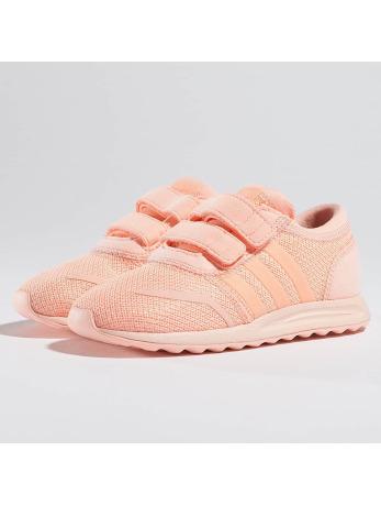 Adidas Los Angeles CF I Sneakers Hazcor-Hazcor-Hazcor