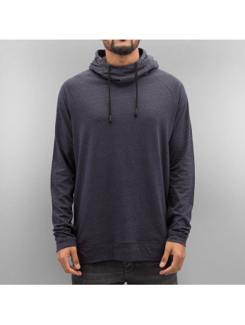 Ragwear Edison B Sweatshirt Navy Melange