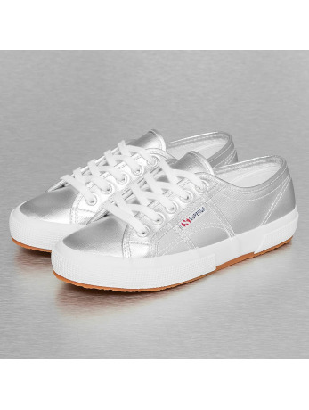 Veterschoen Superga