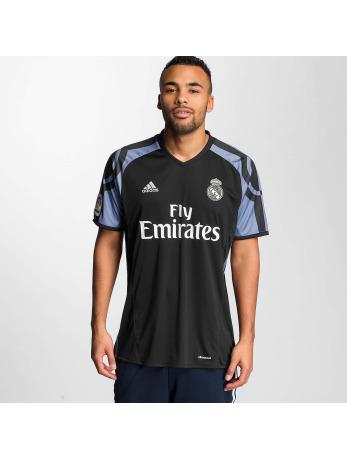 Real Madrid 3e Shirt 2016-2017 XXL