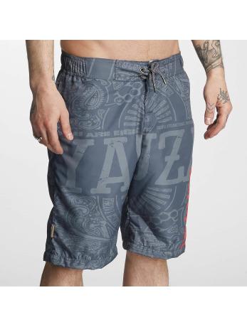 yakuza-no-matter-board-shorts-dark-shadow