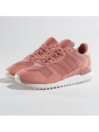adidas-sneaker ZX 700 in pink