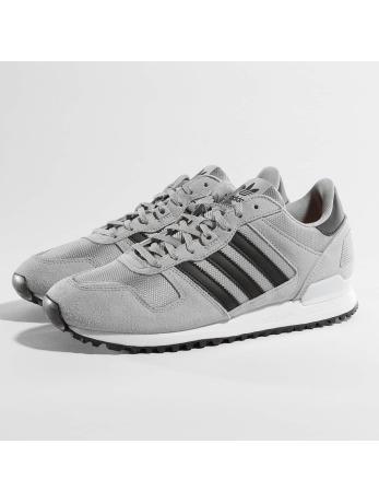 adidas-sneaker ZX 700 in grijs