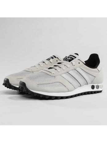 adidas-sneaker LA Trainer OG in grijs
