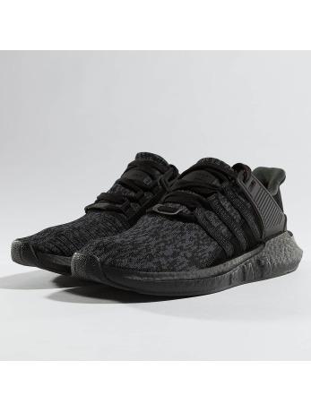 adidas-sneaker EQT Support 93-17 in zwart