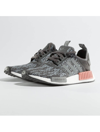 Adidas NMD_R1 W Sneakers Grey Five