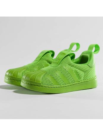 Adidas Superstar 360 SC Sneakers Semi Solar Green