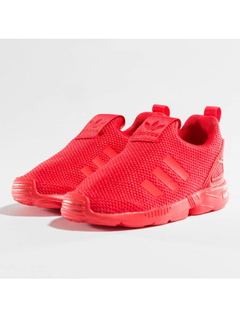 Adidas ZX Flux 360 SC I Sneakers Ray Red