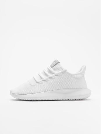 Adidas Tubular Shadow Sneakers Ftwr White-Core Black-Ftwr White