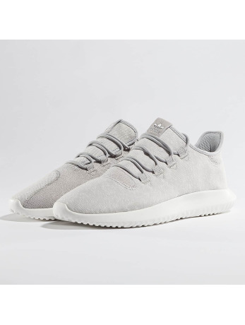 Adidas Tubular Shadow Sneakers Grey Two
