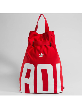 adidas-tas Bold Age in rood