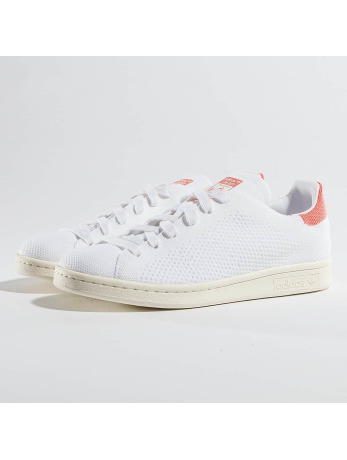adidas-sneaker Stan Smith PK W in wit