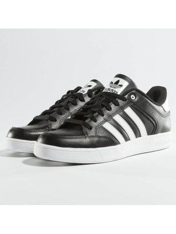 Adidas Varial Low Sneakers Core Black