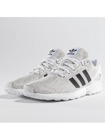 Adidas ZX Flux Sneakers Ftwr White