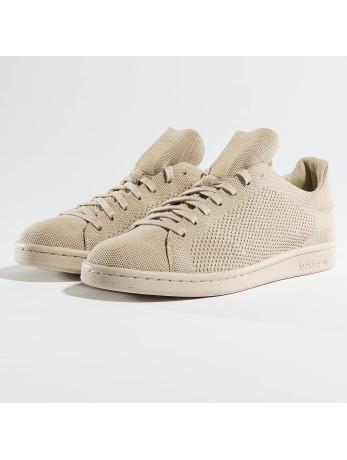 Adidas Stan Smith PK Sneakers Clay Brown