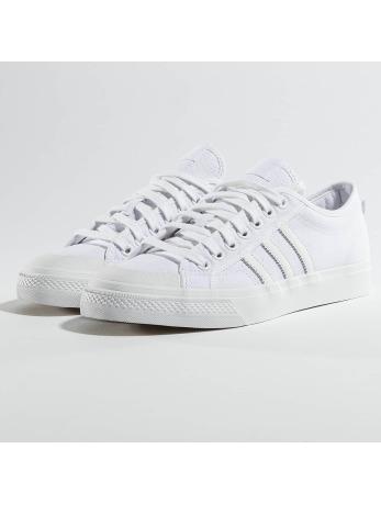 Adidas Nizza Sneakers Ftwr White