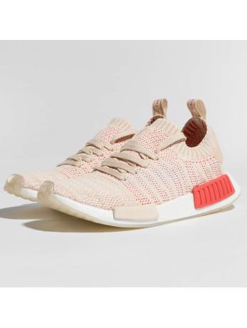 adidas originals-sneaker NMD_R1 STLT PK W in rose