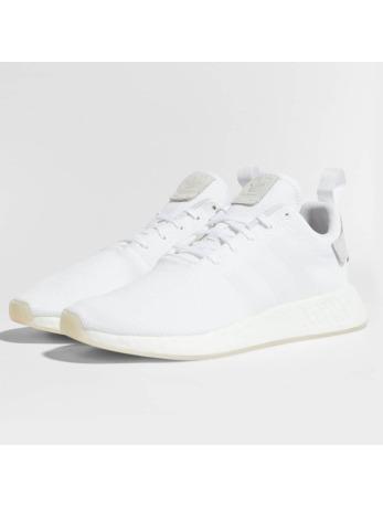 adidas originals-sneaker NMD_R2 in wit