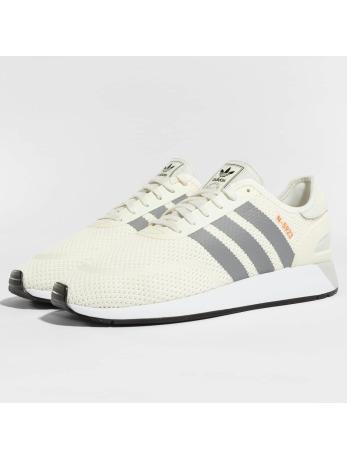 adidas originals-sneaker Iniki Runner CLS in beige
