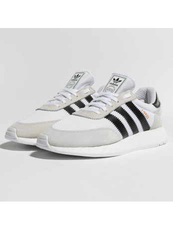 adidas-sneaker I-5923 in wit