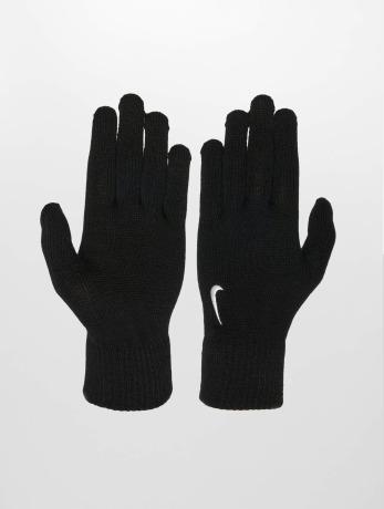 nike-performance-manner-frauen-sporthandschuhe-swoosh-knit-in-schwarz