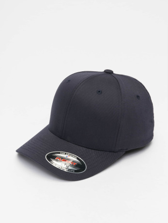 flexfitted-caps-flexfit-blau
