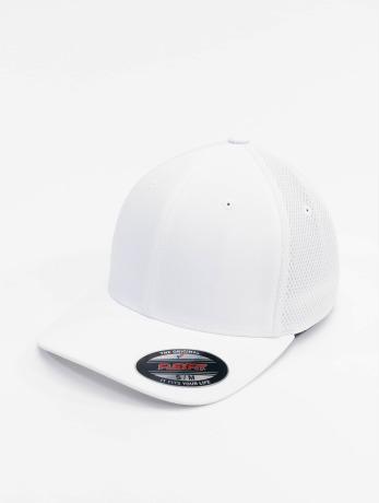flexfit-manner-frauen-flexfitted-cap-mesh-cotton-twill-in-wei-