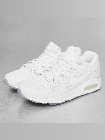 nike-manner-sneaker-air-max-command-in-wei-