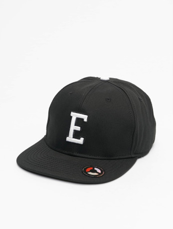 snapback-caps-mstrds-schwarz