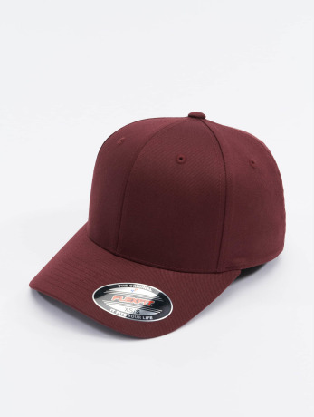 flexfitted-caps-flexfit-rot