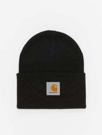 carhartt-wip-manner-frauen-beanie-acrylic-in-schwarz