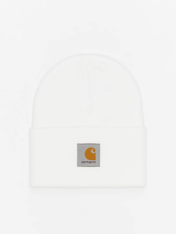 carhartt-wip-manner-frauen-beanie-acrylic-watch-in-wei-