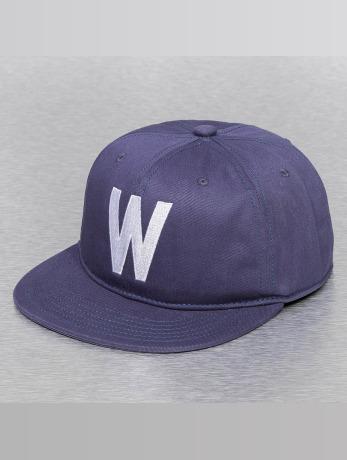 wemoto-manner-snapback-cap-boston-in-blau