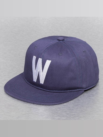 snapback-caps-wemoto-blau