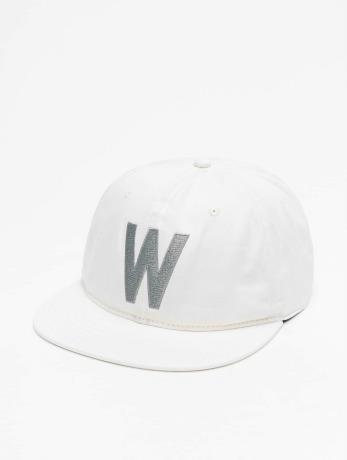 snapback-caps-wemoto-wei-