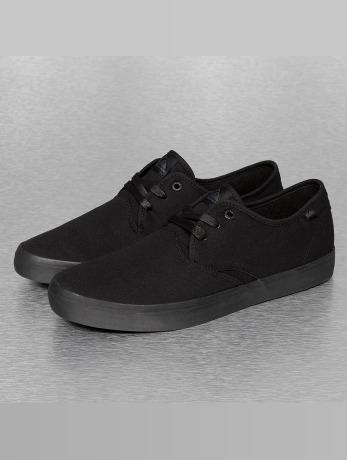quiksilver-manner-sneaker-shorebreak-in-schwarz, 36.99 EUR @ defshop-de