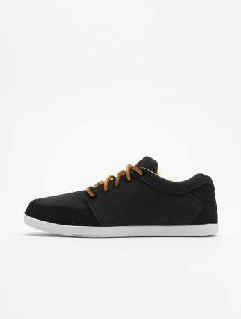k1x-manner-sneaker-lp-low-sp-in-schwarz