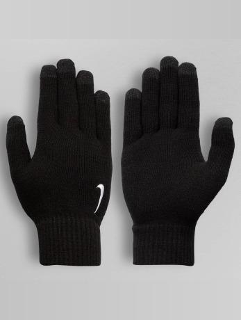 nike-performance-manner-frauen-sporthandschuhe-knitted-tech-in-schwarz