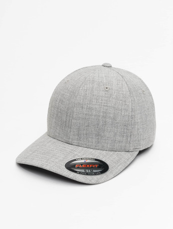 flexfitted-caps-flexfit-grau