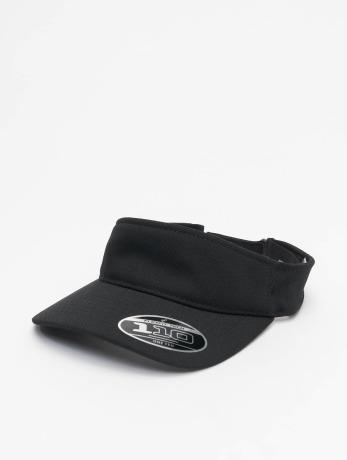 snapback-caps-flexfit-schwarz