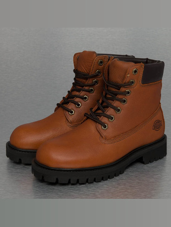 boots-dickies-rot